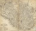 1840 Boston map byGeorgeWBoynton SamuelNDickinson 10937.png