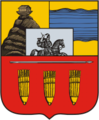 1843 Nakhichevan Coat of Arms.png