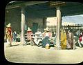 1850-1900 Orizaba train Station.jpeg