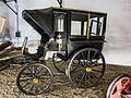 1850 Omnibus Hippomobile, Musée Maurice Dufresne photo 1.jpg