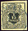 1855 Hannover 3Sgr EngNetzwerk Mi7.jpg