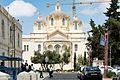 18576-Jerusalem (28887211452).jpg