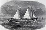 1863 New Brighton Lifeboat.jpg