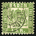 1868 Baden 1kr Heidelberg Mi23.jpg