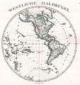 1873 Stieler's Map of the Western Hemisphere - Geographicus - WesternHemisphere-stieler-1873.jpg