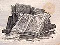 1875 Grabado en Le Capital (3479940206).jpg