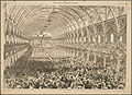 1876 Republican National Convention - Ohio.jpg