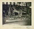 1879. 24. Плезиозавр и пещера Медведя.jpg