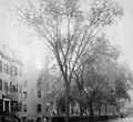 1885 PembertonSq BostonianSociety.png