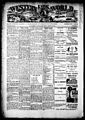 1885 Western Kansas World April 25 WaKeeney LC.jpg
