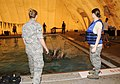 188th Ops Group conducts water survival training 120304-F-QD538-385.jpg