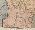 1891 District 3 detail of Massachusetts Congressional Districts map BPL 11063.png