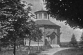 1891 Sudbury public library Massachusetts.png