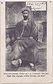 1896-cı ildə Nəsrəddin şahı öldürən Mirzə Rza Kirmani.jpg
