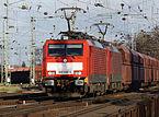 189 046-6 Köln-Kalk Nord 2015-12-23.JPG