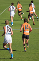 18 Trent McKenzie 14 Tomas Bugg.png
