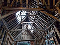 18th century barn Hatfield Broad Oak Essex England 2.jpg