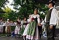 19.8.17 Pisek MFF Saturday Afternoon Dancing 025 (36703195285).jpg
