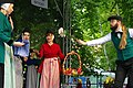 19.8.17 Pisek MFF Saturday Afternoon Dancing 093 (36702484245).jpg