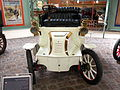 1901 Peugeot Type 36 Voiturette photo 3.JPG