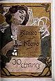 1902-06-07, 572, Blanco y Negro, Portada, Huertas.jpg