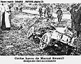 1903-06-03-Marcel-Renault-coche-despues-accidente.jpg