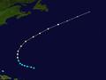 1903 Atlantic hurricane 6 track.png