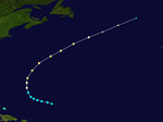 1903 Atlantic hurricane 6 track.png