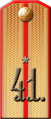 1904-ir162-p08.png