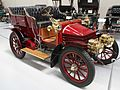 1904 Wolseley 10hp (31031656373).jpg