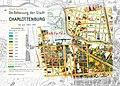 1905-Gundlachs-Gebaeudealterkarte-Auschnitt-Altstadt.jpg