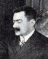 1906 - Mihail G Cantacuzino primar al Bucurestiului 1.jpg