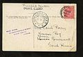 1906 London — Krivoi Rog postcard 02.jpg