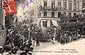 1907 Avignon 2.jpg