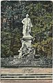 19080413 berlin lessing denkmal tiergarten.jpg