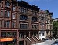 191-199 Malcolm X Boulevard (4684677535).jpg