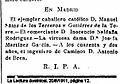1911-Manuel-María Sainz-de-los-Terreros-y- Gutiérrez-de-la-Torre-fallecida.jpg