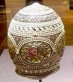 1914 Mosaic Egg (cropped).jpg