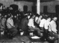 1914 movie screening State Penitentiary Boise Idaho.png