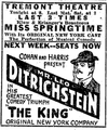 1918 TremontTheatre BostonGlobe March29.png