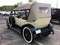 1921 Hudson Phaeton AACA Iowa 2012 rl.jpg