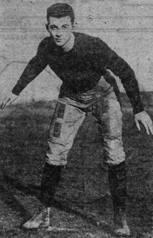 Jack Sack - Image: 1922 Jack Sack