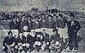 1925 09 10 Fenerbahce Sofyada.jpg