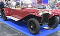 1927 Lancia Lambda 2.4.jpg