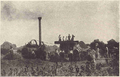 1930 Treierat cu batoza.PNG
