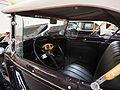 1932 Ford 40 Roadster pic1-001.JPG