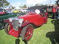 1932 MG D-type Midget.jpg