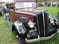 1935 White Motors Car (4176250194).jpg