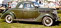 1936 Ford Model 68 770 Coupe.jpg