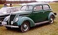 1937 Ford Model 74 700C Standard Tudor Touring Sedan DAD186.jpg
